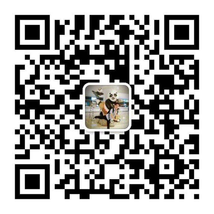 https://static-1253442168.image.myqcloud.com/cover_img/cover_34214889_634c865ff2f37a2d6e8099f4bd59db81.jpg-description85